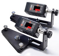 L-742W Roll Alignment System