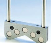 A-982 Magnetic Bracket