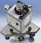 L-733 PRECISION TRIPLE SCAN LASER