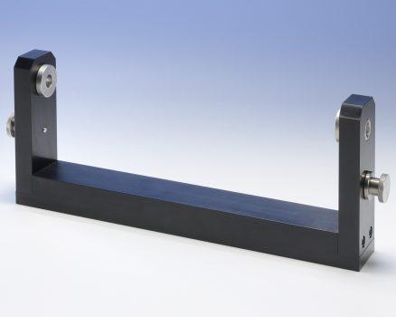 A-801 Alignment/Calibration Fixture