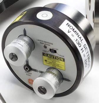 L-705 Bore Laser