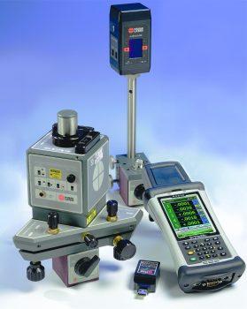 ask4-L-730 Leveling Laser