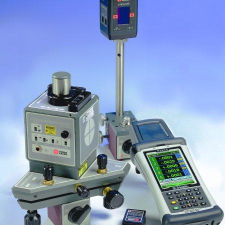 L-730 Leveling Laser
