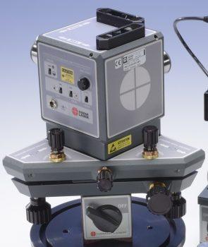 L-742WW Precision Dual Scan® Laser