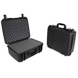 A-813A Accessories Shipping Case for L-730/740 Lasers