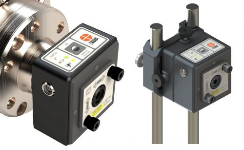 L-703 Bore & Spindle Alignment Laser